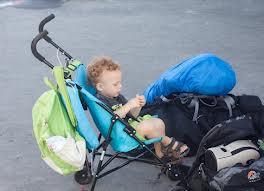 Чтобы коляска не стала опасной