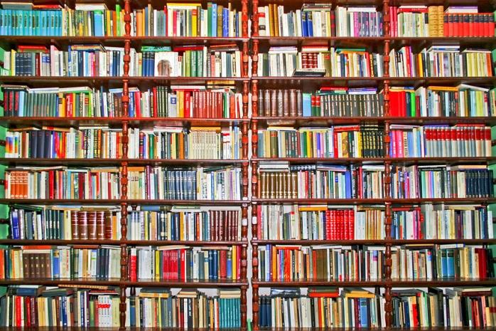Летняя домашняя библиотека: что читать детям разных возрастов