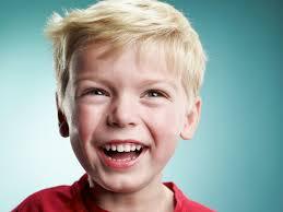 Какие причины проявления кризиса у ребенка в шестилетнем возрасте