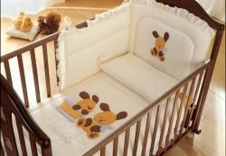 Как выбрать детскую кровать в Серпухове