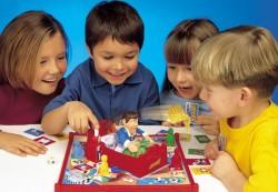 Какую игрушку выбрать для ребенка в возрасте 6-7 лет