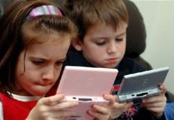 Насколько вредны компьютерные игры для детей?