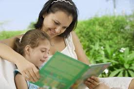 Как помочь ребенку читать быстрее