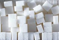 Современные дети злоупотреблят сахаром