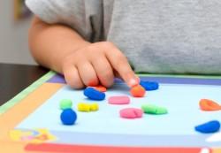 Готовность к школе: какие навыки необходимо развить до поступления в первый класс