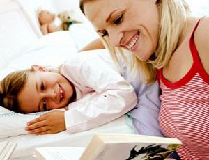 Скрежетание зубами у детей