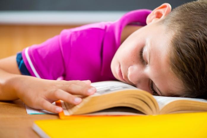 5 причин, по которым дети не хотят учиться