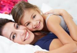 Стандарты красоты и их влияние на девочек