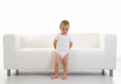 3 способа, как помочь застенчивому ребенку