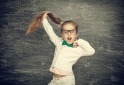 Как распознать сверходаренность у ребенка