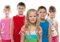 Как относиться к неудачам ребенка в школе