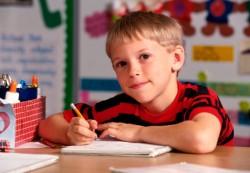 Как приучить ребёнка к самостоятельной деятельности
