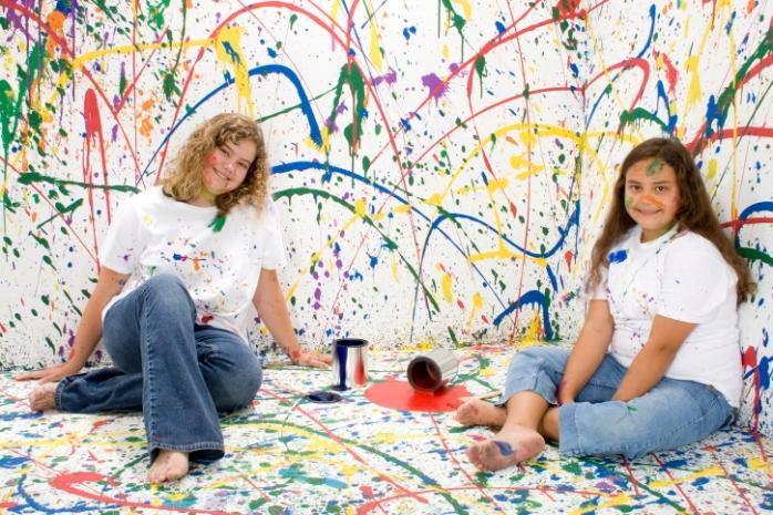 10 способов помочь ребенку поднять его самооценку