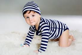 Одежда из шерсти мериноса для детей: удобная и практичная