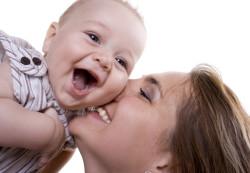 Особенности лечения бесплодия у женщин в центре АВА-ПЕТЕР