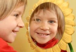 Как воспитать самоуважение у ребенка