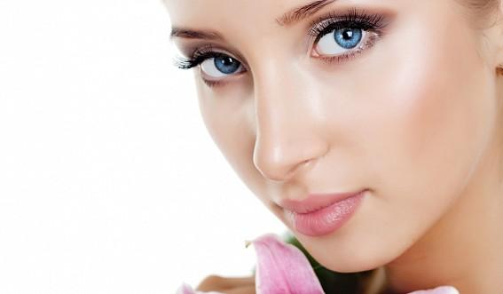 Как происходит ультразвуковая чистка лица?