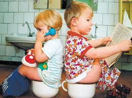 Лечение диареи у детей