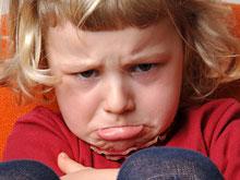 Специалисты рассказали, как вести себя с непослушным ребенком
