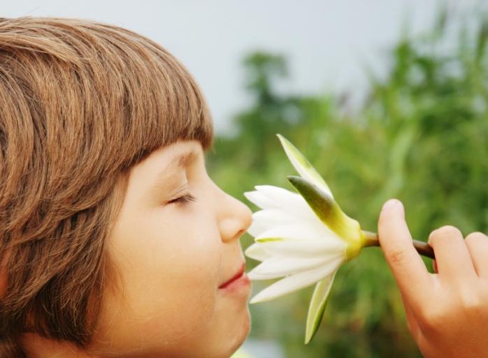 Эмоциональный ребенок: владеть собой — владеть миром
