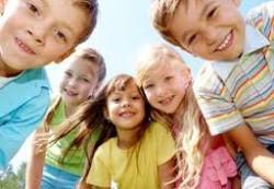 Витамин D может навредить здоровью подростков, предупреждают врачи