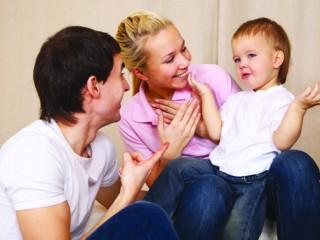 Энурез у детей и взрослых. Причины и лечение энуреза народными средствами