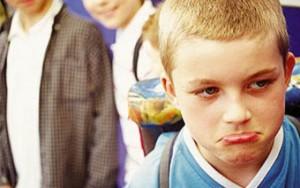 Как связано развитие головного мозга у детей с бедностью