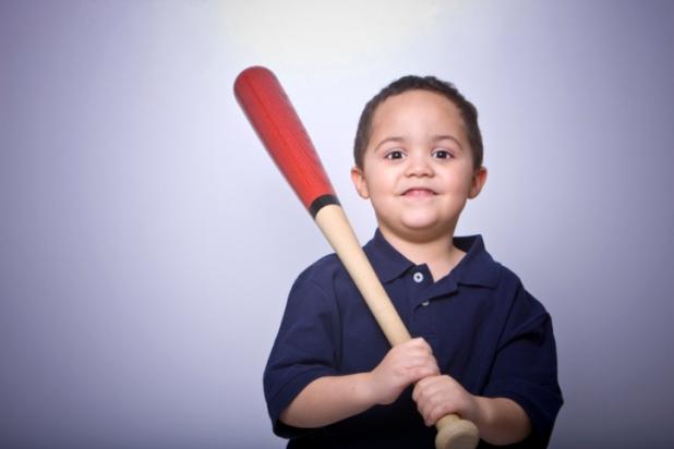 Детская агрессия: понимать, а не подавлять