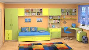 Как купить мебель для ребенка и не ошибиться с выбором?