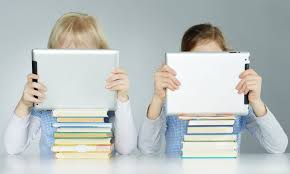 Как понять, что у ребенка падает зрение и как это остановить