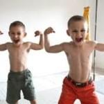 Психологи сообщили, как заставить ребенка заниматься спортом