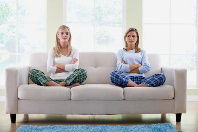 Как разговаривать с ребёнком о его теле: 8 важных правил