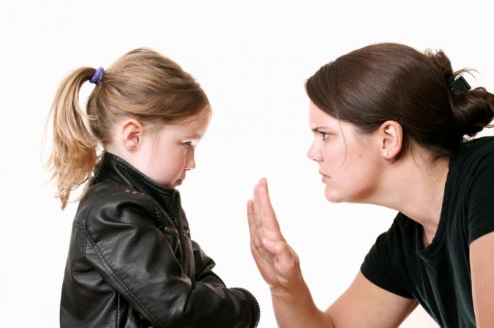 10 слов-паразитов: почему мы до сих пор говорим это детям?