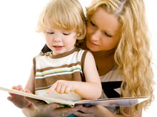 Специалисты советуют учить детей разбираться в эмоциях
