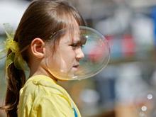 Ученые рассказали, почему симптомы аутизма у мальчиков и девочек отличаются
