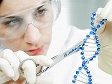 Независимые эксперты: изменять геном еще не родившихся детей можно и нужно