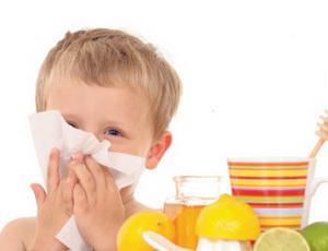 Ваш ребенок болен: важная информация для родителей