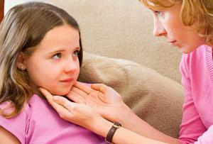 Запреты в воспитании ребенка: почему нельзя говорить нельзя