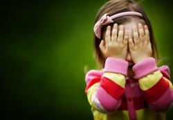 Рекомендуемая доза витамина Д не восполняет его дефицит у детей