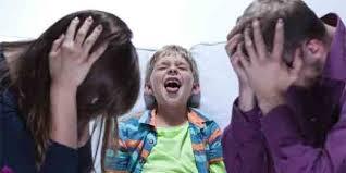 Почему дети такие разные: гены или воспитание?