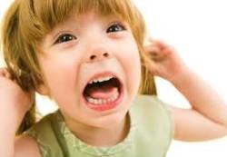 Аутоагрессия: почему дети вредят себе