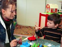Чтобы лучше запомнить информацию, детям нужно несколько дней, утверждают ученые