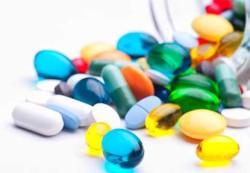 Стандарты международного класса, лучшие европейские медикаменты — центр бронирования импортных лекарств «Apotheke24.ru»