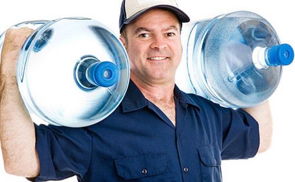 Качественная вода – залог здоровья