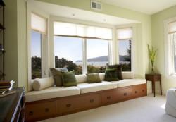 Комфорт и уют дома можно купить в магазине мебели!