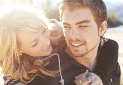 Как можно влюбить в себя мужчину