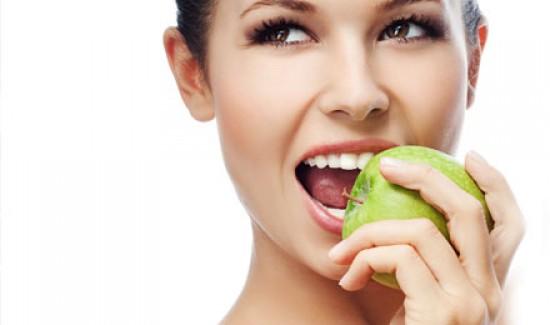 «Доктор Дент» — качественные стоматологические услуги с 2007 года!