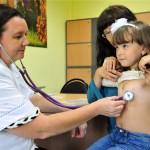 Клиники Екатеринбурга: забудьте о болезнях