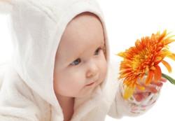Социальное окружение младенцев и детей раннего возраста в домах ребенка