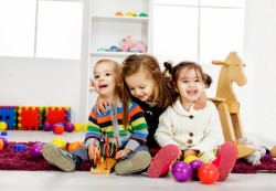 Как научить детей мыслить абстрактно